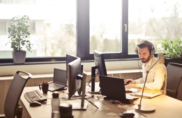 Telecombedrijf Speakup vertrouwt feilloos op het netwerk van Breedband