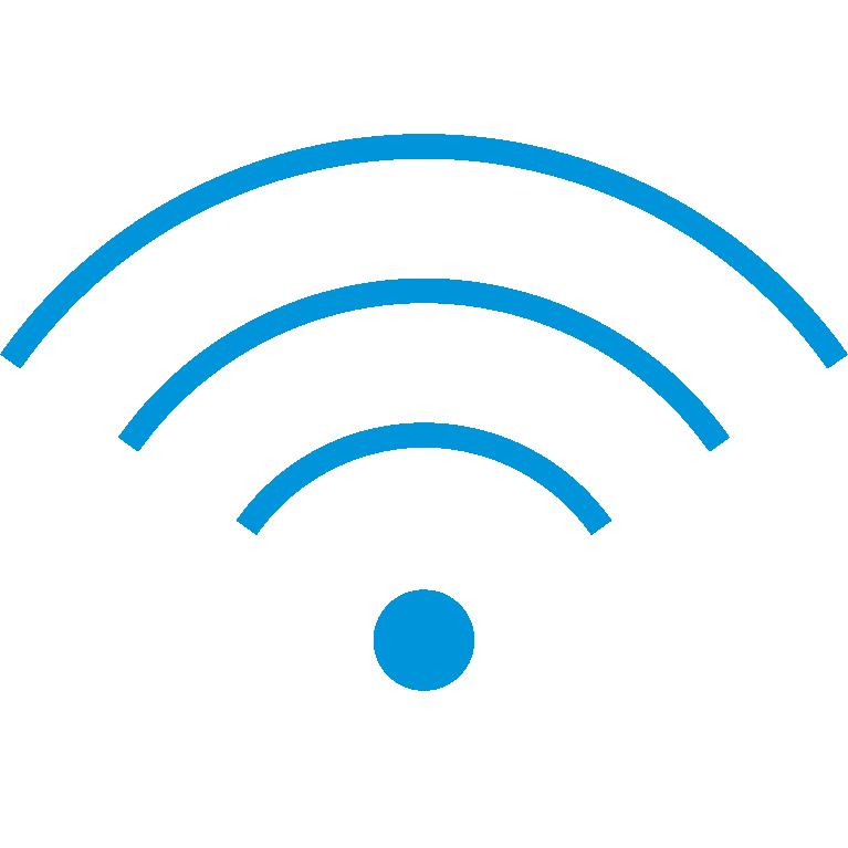 Wifi Breedband
