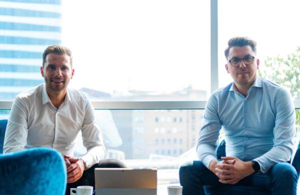 Connect, partnerprogramma van Signet én nu ook Breedband